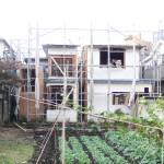 駒沢公園の家_02