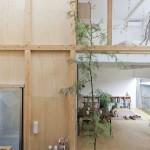 駒沢公園の家_13