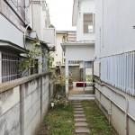 駒沢公園の家_06
