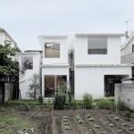 駒沢公園の家_03